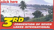 click to see 3rd convention highlights